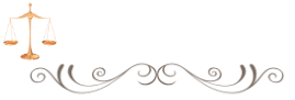 (Official) The Bill Connor Law Firm